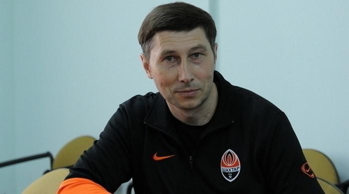 """Юрий Гуляев: """"Ильичевец"""" постарается действовать агрессивно"""""""