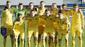 Юнацька збірна України U-16: поразка від Бельгії