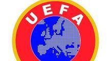 """""""Малага"""" и еще 5 клубов отстранены от участия в одном розыгрыше еврокубков"""