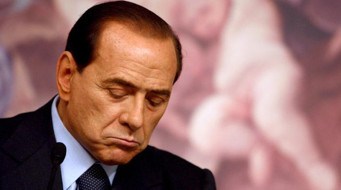 """Сильвио Берлускони: """"Милан"""" все еще является самым успешным клубом в мире"""""""