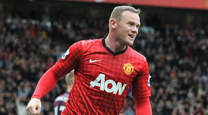 Промо-ролик чемпионата Англии-13/14 от Sky Sports. Видео