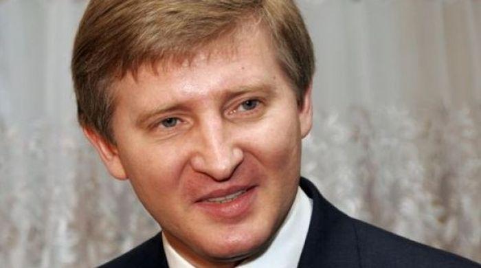 """Ринат Ахметов: """"Я понимаю, что эта игра нужна """"Челси"""""""""""