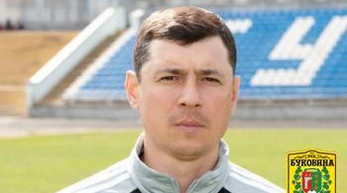 """Роман Шпірнов: """"За два роки отримав три заробітні платні"""""""