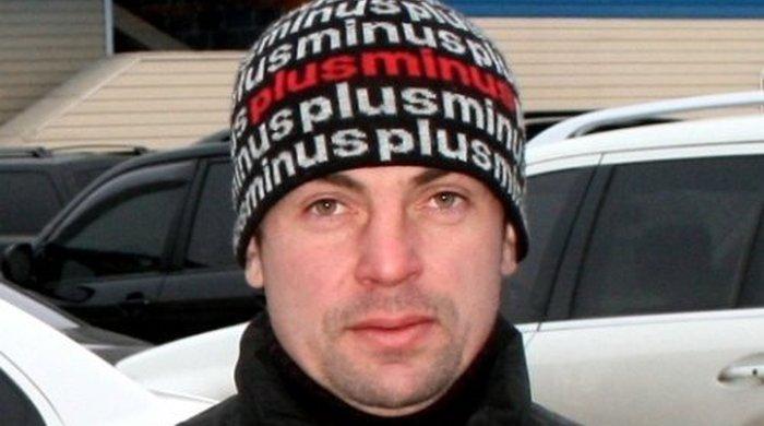 """Эдуард Цихмейструк: """"Этим матчем сборная Украины может переписать историю"""""""