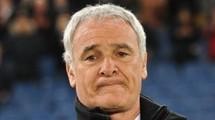 Зарплата Раньери в сборной Греции составит 800 тысяч евро в год