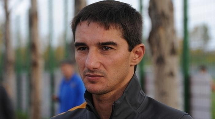 """""""Шахтер"""" стартует в Юношеской лиге УЕФА"""