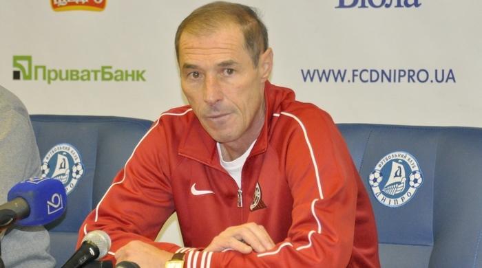 Олегу Тарану исполнилось 54 года!