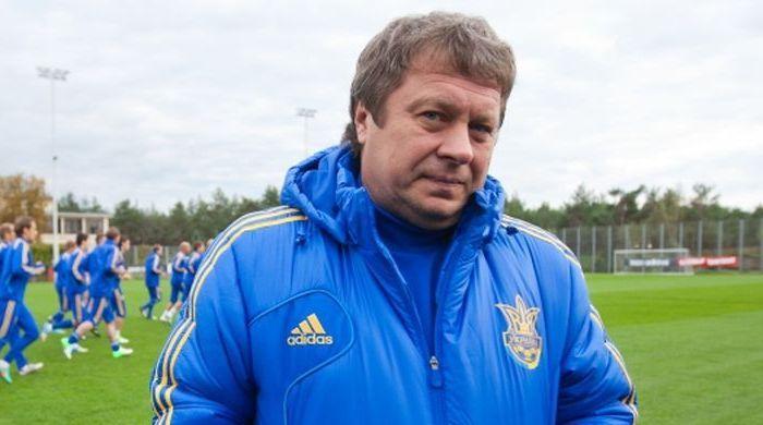 """Александр Заваров: """"Поляки были в недоумении после поражения в Варшаве"""""""