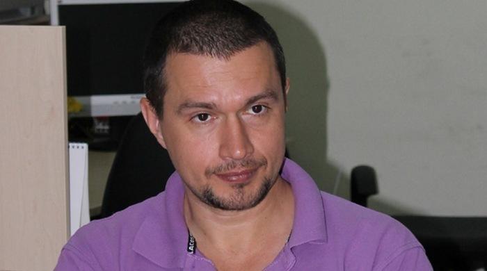 "Роберто Моралес : ""Металлист"" научился держать удар"""