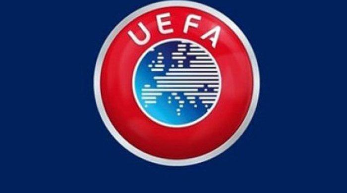 """Маркиян Ключковский: """"И """"Металлисту"""" и УЕФА может быть причинен """"непоправимый вред"""""""