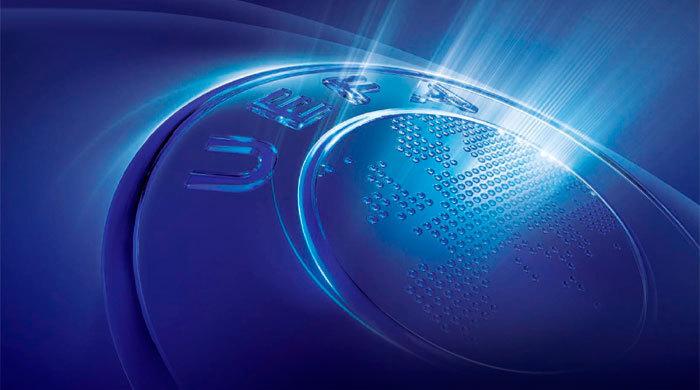 Рейтинг Fair Play УЕФА: Украина - 11-я