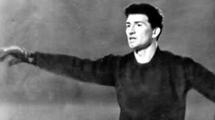 Виктор Банников: матч, изменивший его карьеру навсегда