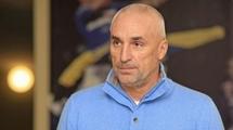 Ярославский может купить акции ведущего израильского клуба