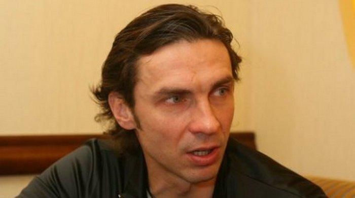 """Владислав Ващук: """"Милевский не захотел переходить в """"Арсенал"""""""