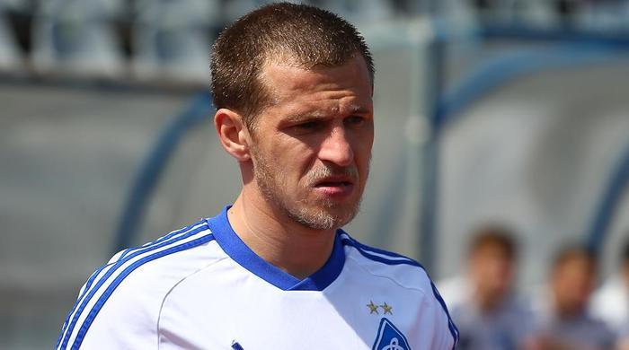 "Александр Алиев перейдет в ""Габалу""?"