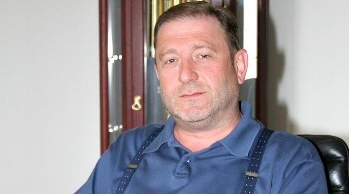 """Президент ФК """"Волинь"""" через суд вимагає зарплату"""