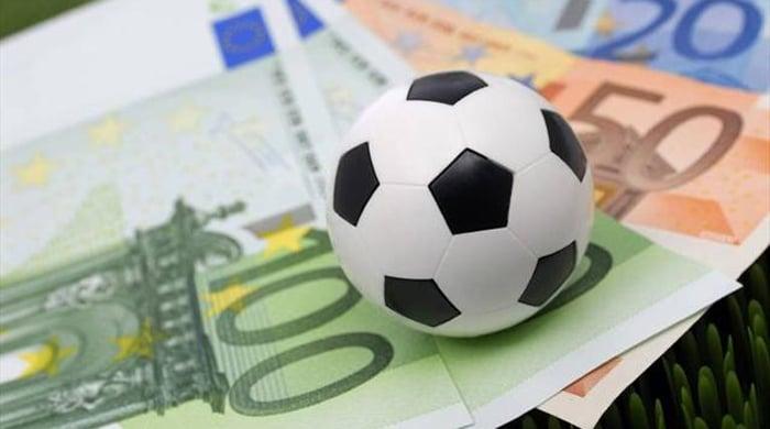 """Билеты на матч """"Виктории"""" и """"Шахтера"""" в Чехии будут доступны уже через неделю"""