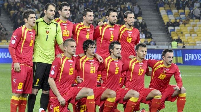 У Черногории тоже кадровые проблемы