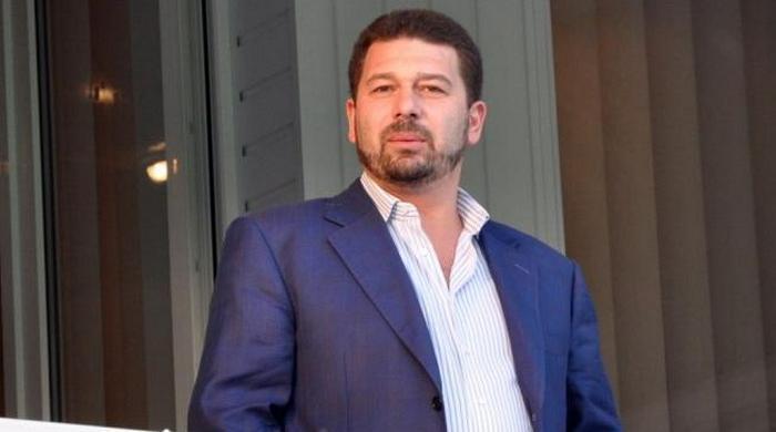 """Евгений Геллер: """"В будущем """"Заря"""" не снизит ни требований, ни целей"""""""