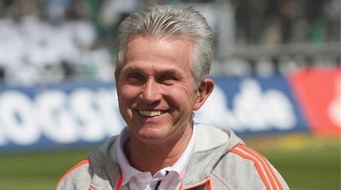 """Хайнкес: """"Бавария"""" будет доминировать в Европе в ближайшие годы"""""""