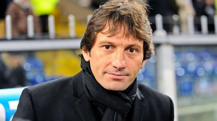 ПСЖ начнёт новый чемпионат Франции со штрафом в три очка за поведение Леонардо