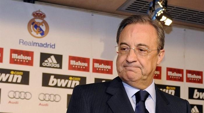 """Реал"" и ""Арсенал"" поборются за французского голеадора"