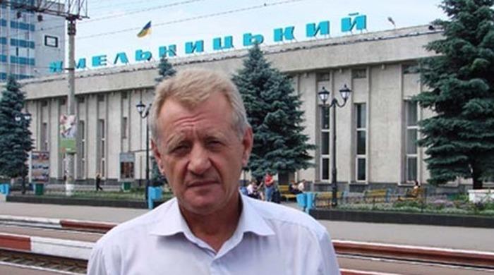 """Президент """"Динамо"""": """"Шукаємо додаткові джерела фінансування"""""""