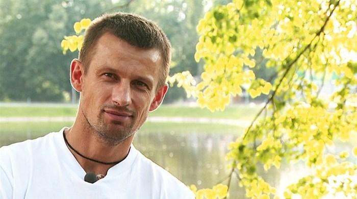 """Сергей Семак: """"У Блохина все должно получиться и с """"Динамо"""""""