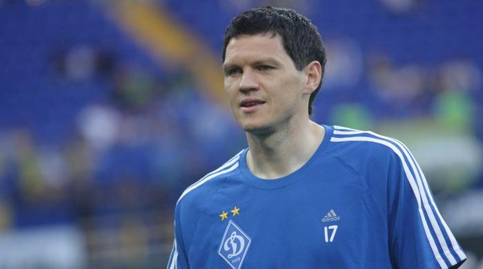 Тарас Михалик – свободный агент