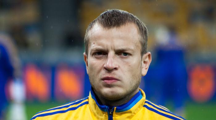 """Олег Гусев: """"Не сомневался, что мы обыграем Черногорию"""""""