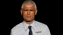 """Раванелли: """"Надеюсь, что в """"Аяччо"""" успешно начнется моя тренерская карьера"""""""