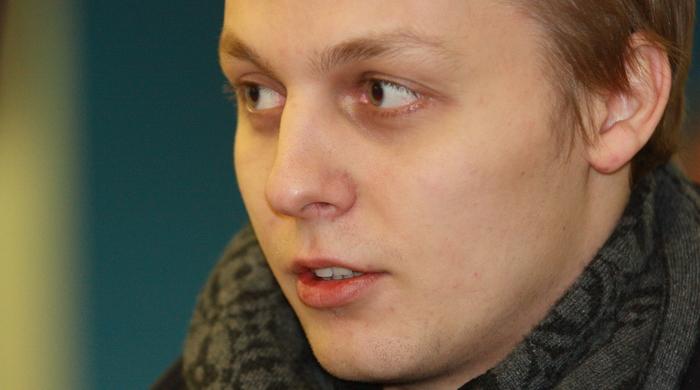 """Олександр Шуфрич: """"Теорія, що """"Говерла"""" підсилюється без затрат — не є правдивою"""""""