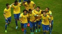 """Карлос Алберту Паррейра: """"Если в ФИФА  и есть заговор, то против Бразилии"""""""