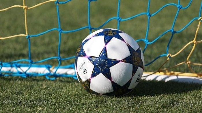 Камерун в товарищеском матче обыграл Молдавию