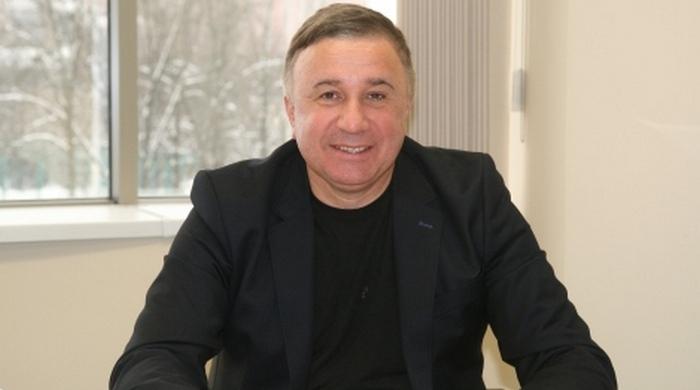 """Виктор Догадайло: """"Блохин получил индивидуально сильных исполнителей"""""""