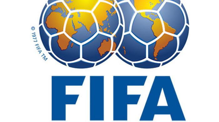 ФИФА вынесет решение по сборной Украины 27 сентября