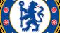 """Sky Sports: """"Челси"""" ведёт переговоры с """"Норвичем"""" по вратарю Джону Радди"""