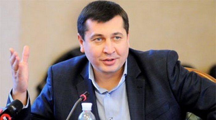 """""""Карпаты"""" за люстрацию, а пока обратились в прокуратуру и МВД"""