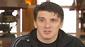 Сергей Щербаков: 19 лет в инвалидной коляске