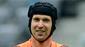 Петр Чех в седьмой раз назван лучшим футболистом года в Чехии