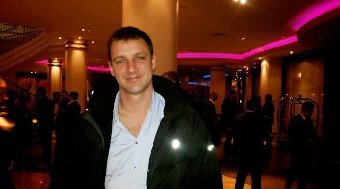 """Святослав Сирота: """"Что вы сделали для футбола на своих постах в ФФУ?"""""""