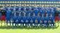 Кубок четырех наций. Бельгия (U-16) – Украина (U-16) 3:0. Видео