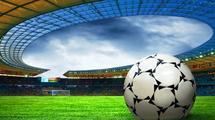 Гондурас забил первый гол на чемпионатах мира с 1982 года