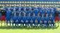 Кубок четырех наций. Украина (U-16) – Сербия (U-16) 0:1