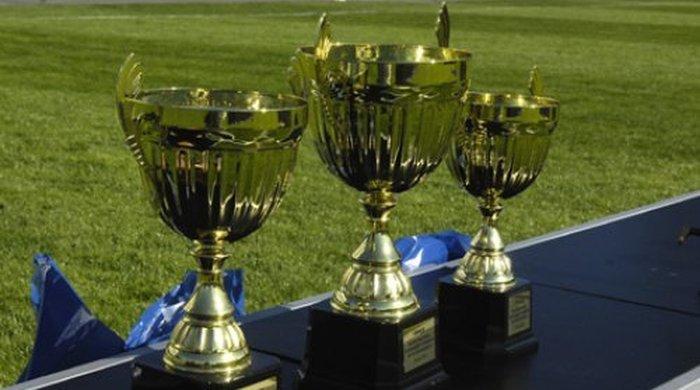 Європейські збірні відмовляються їхати в Київ на футбольний Меморіал Баннікова