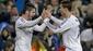 """Реал"" - ""Боруссия"" 3:0. С Дурмом на Роналду"