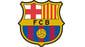 """""""Барселона"""" впервые с 2008 года не забила в двух матчах подряд"""