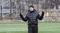 """У """"Славутичі"""" розвіяли чутки про відставку тренера"""