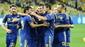 Бразилия хочет за матч с Украиной 2,5 миллиона долларов