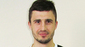 """Руслан Ивашко: """"На стадионе присутствовали жена и сын. Cразу побежал к ним, чтобы разделить радость"""""""
